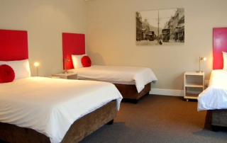 Green-Point---Standard-Triple,-Double-or-Twin-Room
