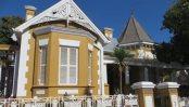 Guest-house-facade2