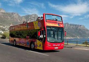 cape-town-backpackers-blits-package