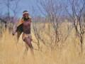 24 Day Nairobi to Vic Falls including Masai Mara Tour