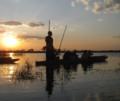atc-crew-jo-goyen-mokoro-sunset-cruise