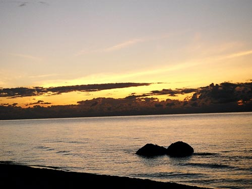 malawi - lake malawi