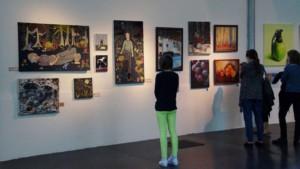 12-art-gallery