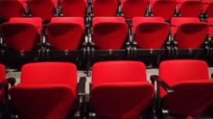 6-theatre-1093862_1280