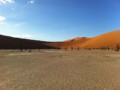 View of Deadvlei