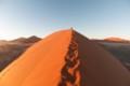 Path over Dune 45