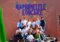 volunteers-south-africa-baphumelele-childrens-home-123