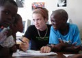 volunteers-south-africa-baphumelele-childrens-home-23