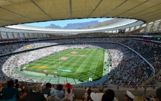 cape town stadium full table montain