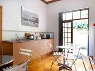 ashanti-house-2-36-of-47800x600