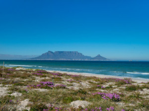 20 Day Explore South Africa Overland Tour