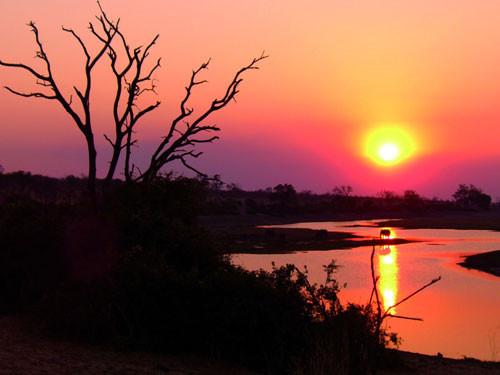 9-Days-Botswana-Highlights-Small-Group-Tour