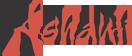 Ashanti Logo
