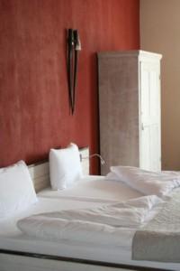 accommodation in Swakopmund