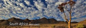 sa west coast
