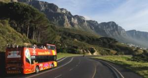 sightseeing-bus