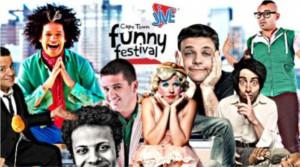 jive funny festival