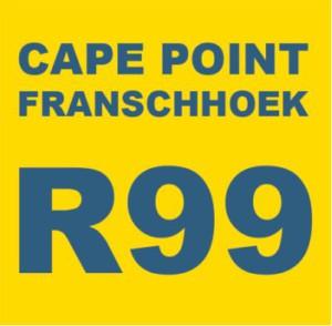 Cape Camoot