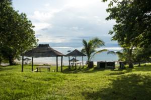 lake malawi cabanas