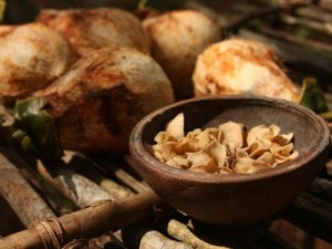 nairobi local food