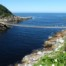 Storms River Mouth Garden Route South Africa
