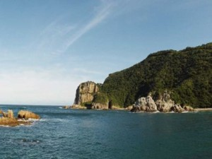 Knysna Heads Garden Route
