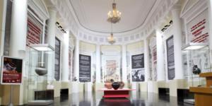 Iziko museums